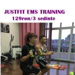 justfit1