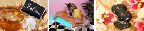 masaj-relaxare