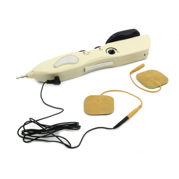 aparat-electroacupunctura-acu-doctor-cod-e32
