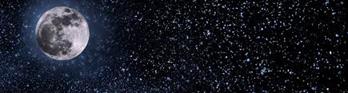 astro-psihologie3