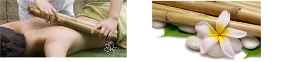 masaj-bambus