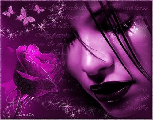 normal_Purple_roses_forever